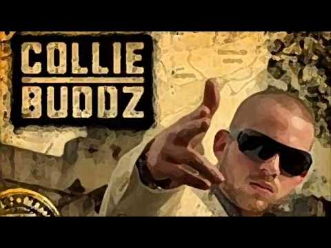 Collie Buddz  Come Around Uncut Version
