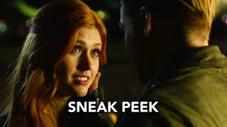 "Shadowhunters 1x09 Sneak Peek #2 ""Rise Up"" (HD)"