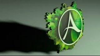 ArcheAge: как быстро прокачаться с 50 до 55