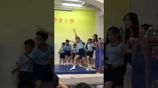 Publication Date: 2017-05-28 | Video Title: 柴灣公主-KCOBA 2016 開放日