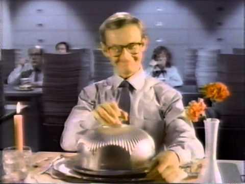 Gourmet Pride soup 1988