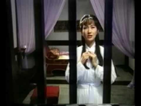 Người tình của Tần Thủy Hoàng - Phần 7.avi