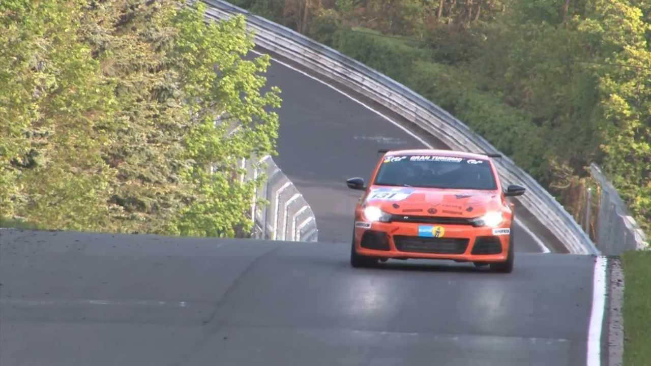 24 Std Nürburgring Live Stream