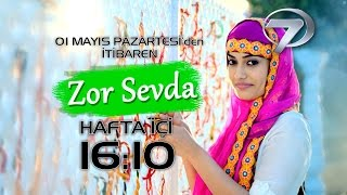 Download Video Yeni Hint Dizisi Zor Sevda 1 Mayıs'ta Kanal 7'de MP3 3GP MP4