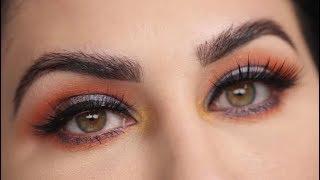 Do It For The Graham Palette | Recipe Inspo Makeup Tutorial | Beauty Bakerie Cosmetics Brand