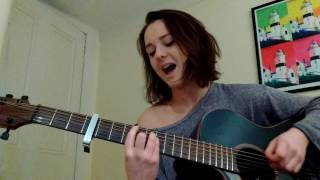'Take My Soul' - an original by Eleanor Kane