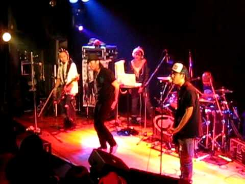 COMPLICATION/ROOKiEZ feat.Tommy