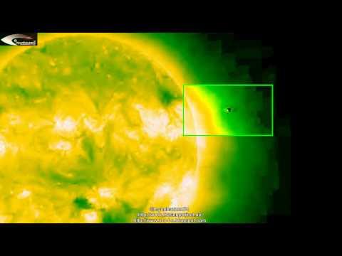 видео обзор mystery mdd-7800bs