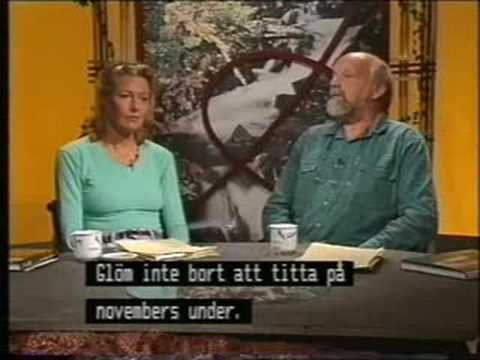 svt play mitt i naturen