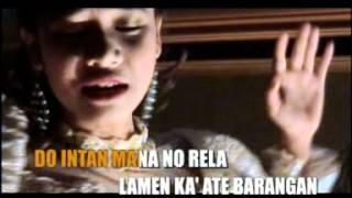 Lies CM Kasena Ban Jati