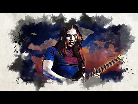 Pink Floyd Art Posters David Gilmour Pink Floyd The Wall