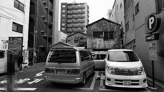 今回は、森山直太朗さんの「どこもかしこも駐車場」をUP致しました。...