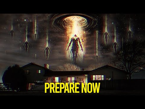 Most People Don't Even Realize What's Coming - PREPARE NOW!
