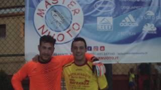 master nuoto championship quarti di finale europa league ajax vs manchester city