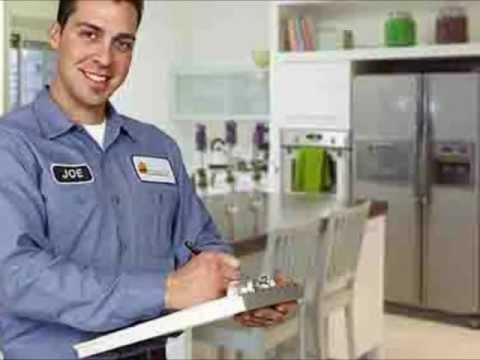 Thumbnail: Appliance Repair Los Angeles - Call (310) 775-8050 in Los Angeles