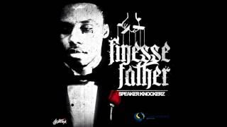 Speaker Knockerz - Bands Official Instrumental