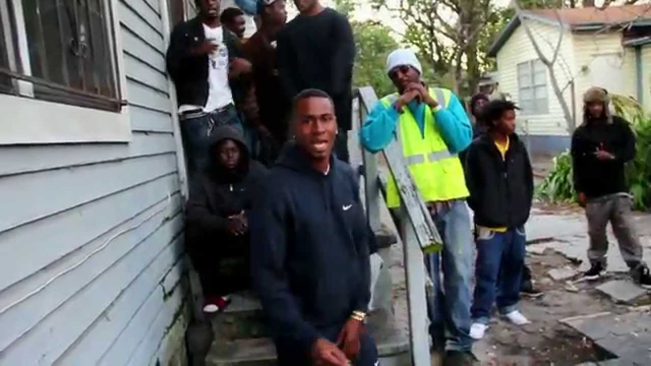 Download BLIZZAY YUNG FLAT KETABOO - NO WORRIES (OFFICIAL VIDEO)