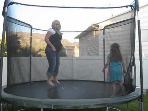 jumping-on-trampoline