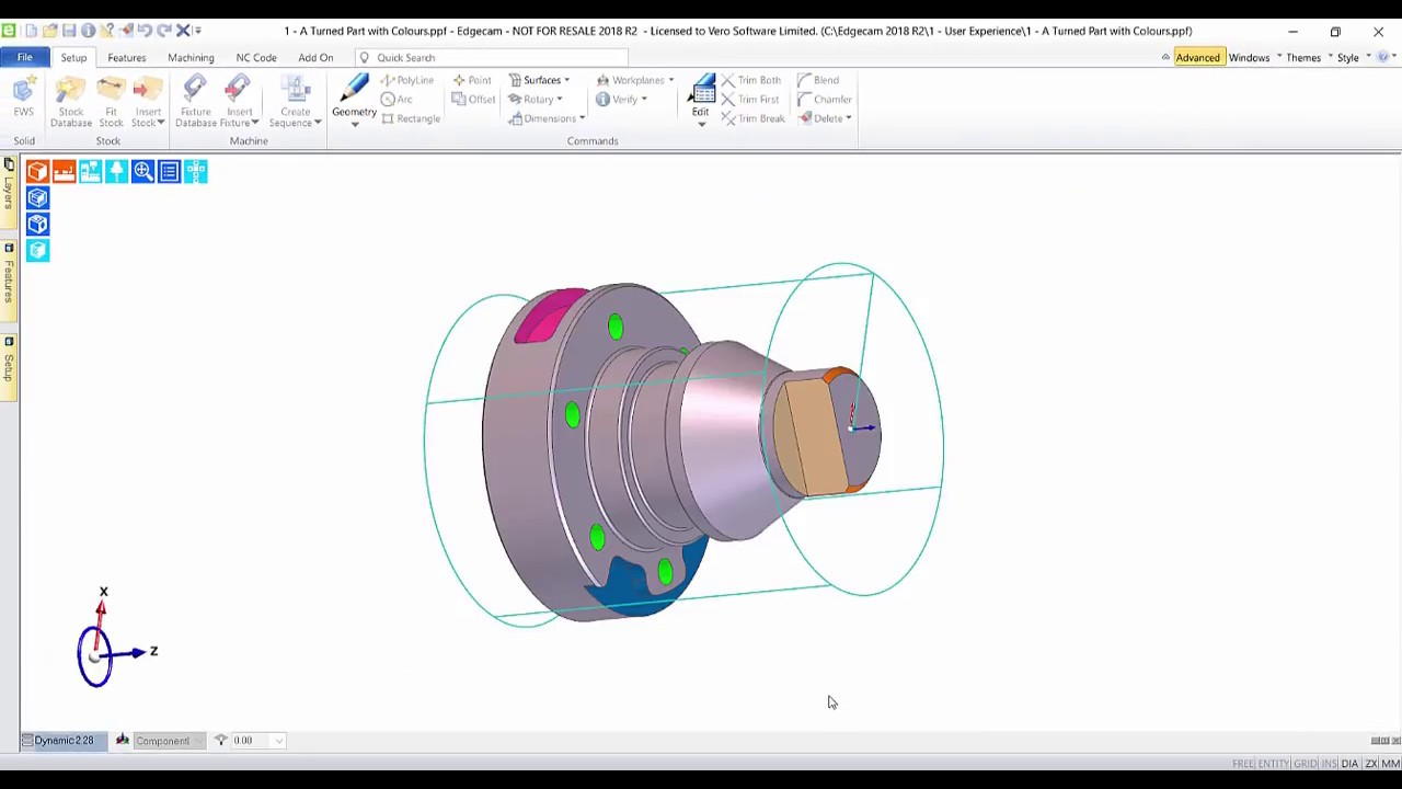 visi cad cam software free download