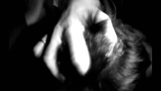 Repeat youtube video VIOL. Stéphane Oertli.