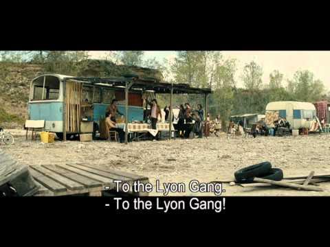 Gang Story - Trailer