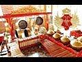 Ladrang NUSWANTARA / Uyon Uyon COKEKAN Javanese GAMELAN Music Jawa NUSWANTORO [HD]