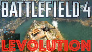 bf4 rendelevolution a levolution kill rendezook in bf4 bf4 epic moments playlist