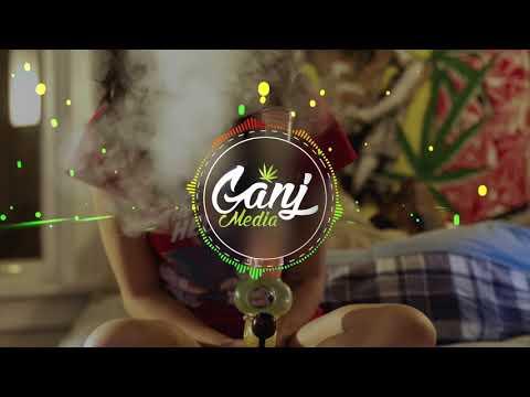 Sean Paul & Bynon   Ganja Man Rework   (new music)