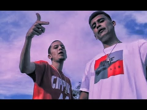 Young Mex Ft GT Garza - Pile Up (Official Music Video) 2017