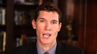 Mike Finnegan on sexual abuse and the Minnesota Child Victims Act