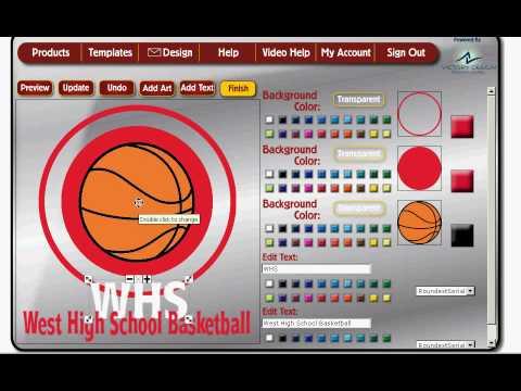 how-to-design-a-free-logo-at-logovictory.com