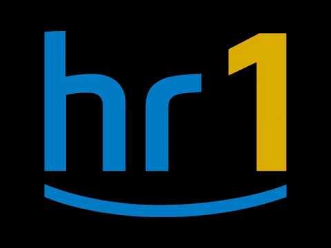 HR1 und HR3 Nachrichten Bett und Opener - dank Panne