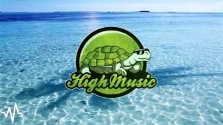 DJ Style - Clocks Chillout Lounge