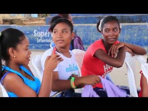 Documental Diálogos en los territorios Montes de María conversa la paz