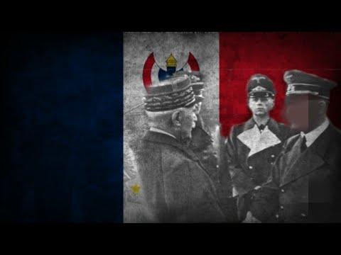 La France De Demain [LEG PT/BR]