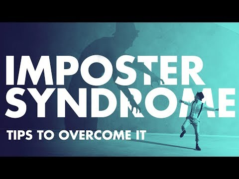 Self-Doubt and Imposter Syndrome | Tips to overcome it