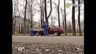 «Главная дорога». Выпуск от 13 апреля 2013 года(, 2013-04-14T19:02:24.000Z)