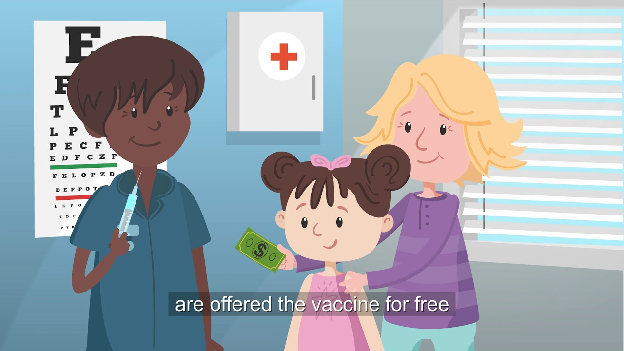 Download MMR (Measles, Mumps and Rubella) advice