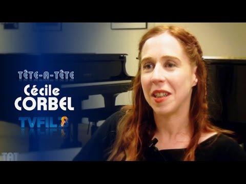 TAT – avec Cécile Corbel, harpiste