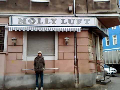 molly luft und zwei triebhafte kerle