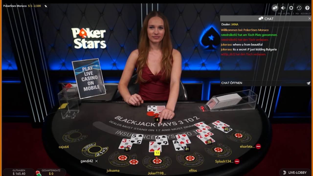 Рига онлайн казино игровые автоматы семёрки