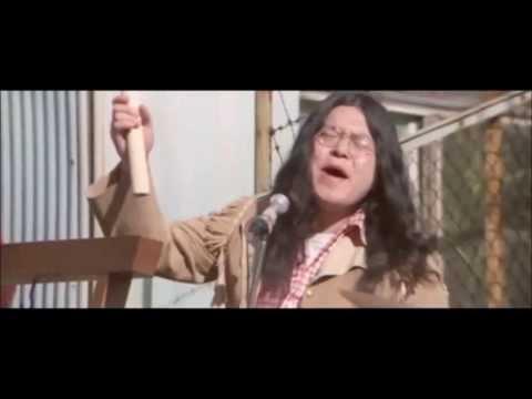 The Mops - Iijanaika (video by Bizu)