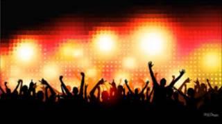 Remix- Claydee Mamacita Buena,Fly Project - Toca Toca,Nicko - Nikos Ganos - Say my name.mp3