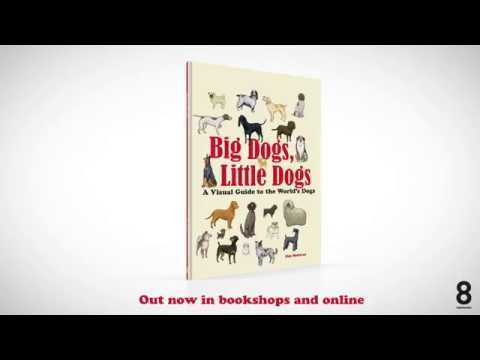 Big Dogs, Little Dogs teaser