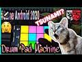 Game Android  Drum Pad Machine Dubstep Tsunami Indonesia Merdeka th  Mp3 - Mp4 Download