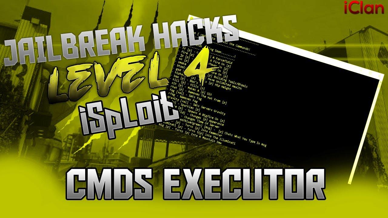 maxresdefault roblox ✅ exploit ✅ isploit ✅ jailbreak hacks! ✅ meme commands,Jailbreak Meme