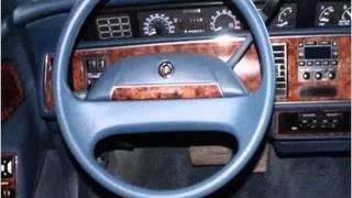 1993 Buick Regal Used Cars Colorado Springs CO