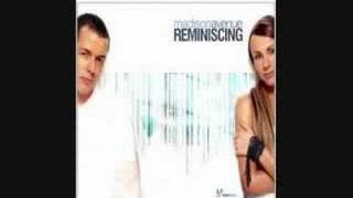 Reminiscing extended mix-madison avenue