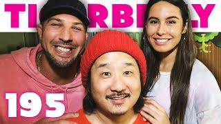 Download lagu Brendan Schaub is a Location Shamer | TigerBelly 195