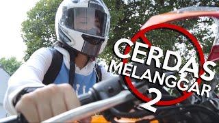 Thumbnail of CERDAS MELANGGAR 2